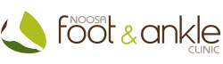 Noosa Foot and Ankle Clinic